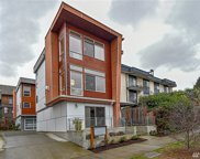 7447 4th Ave NE, Seattle image