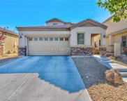 3649 REMINGTON GROVE Avenue, North Las Vegas image