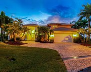 3537 Caya Largo Court, Punta Gorda image