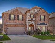 8064 Vista Hill Lane, Dallas image