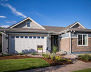 12121 Red Fox Way, Broomfield image