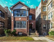 6426 North Newgard Avenue, Chicago image