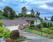 29627 2nd Place SW, Federal Way image