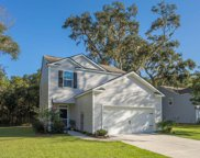 4829 Tidalwalk  Lane, Beaufort image
