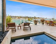 2278 Channel Rd Road, Newport Beach image