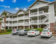 5751 Oyster Catcher Dr. Unit 532, North Myrtle Beach image