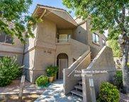15380 N 100th Street Unit #2096, Scottsdale image