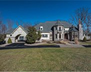 16 Grand Meridien Forest, Chesterfield image