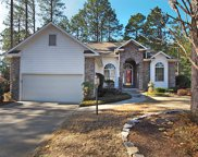 126 Triple Crown Circle, Southern Pines image
