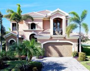 1339 Andalucia Way, Naples image