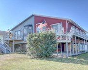 219 Coastal Drive, North Topsail Beach image