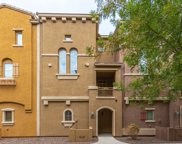 900 S 94th Street Unit #1137, Chandler image