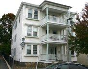 33 Wellington Hill St, Boston image