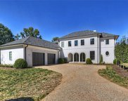 5403  Colony Road, Charlotte image