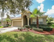 1697 Cherry Ridge Drive, Lake Mary image