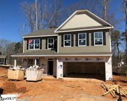 205 Sunshower Way Unit lot 11, Simpsonville image