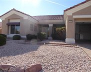 10309 SEA PALMS Avenue, Las Vegas image