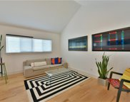 1307 52nd St Unit 4, Austin image