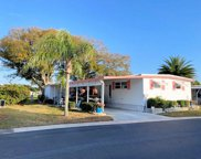 13 Sabal Palm Drive Unit 13, Largo image