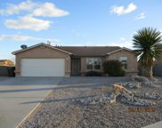 4904 Canyon Gate Place NE, Rio Rancho image