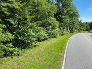 0000 Grassy Knob  Road, Mill Spring image
