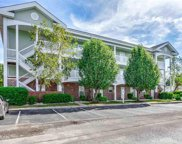 3955 Gladiola Ct. Unit 203, Myrtle Beach image