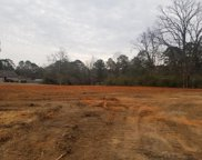 4104 Hwy 28 East, Pineville image