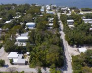 29 Dolphin Unit 1, Key Largo image