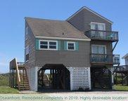 6907 E Beach Drive, Oak Island image