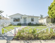 8005  Agnew Ave, Los Angeles image