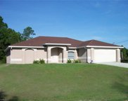 552 Cypress AVE S, Lehigh Acres image
