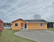 2067 Lakeview Circle, Surfside Beach image