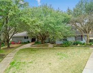 3612 Greenbriar Court, Colleyville image