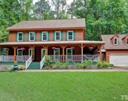 5213 Country Trail, Raleigh image