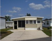 9000 Us Highway 192 Unit 431, Clermont image