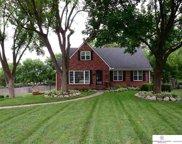 9908 Pinehurst Circle, Omaha image
