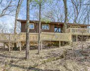 4036 Drumbeat Ln, Middleton image
