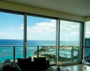 1288 Ala Moana Boulevard Unit PH 38I, Honolulu image