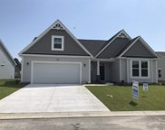 7980 Swansong Circle, Myrtle Beach image