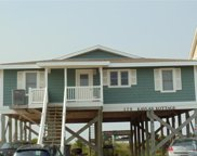 179 Ocean Boulevard W, Holden Beach image