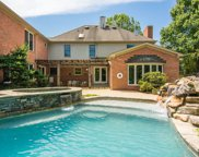 1735 Reins Ct, Brentwood image