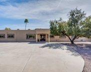 6845 E Jenan Drive, Scottsdale image