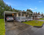 4935 Broughton  St Unit #18, Port Alberni image