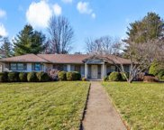 419 Clinton Road, Lexington image