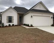 16114 Belle Angela Ave, Baton Rouge image