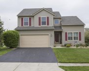 4907 Adwell Loop, Grove City image