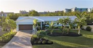 26 Fairview BLVD, Fort Myers Beach image