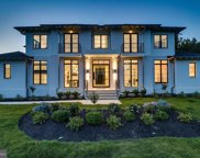 6815 Wemberly Way, Mclean image