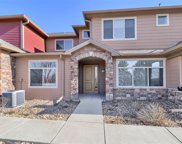 8633 Gold Peak Place Unit E, Highlands Ranch image