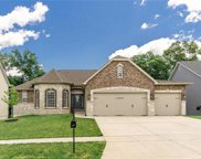 1274 Spring Lilly  Drive, High Ridge image